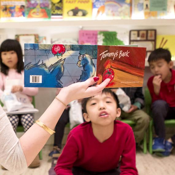 kids-food-books-0216.jpg (skyword:226683)