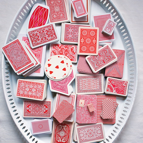 laying-cards-s111460.jpg