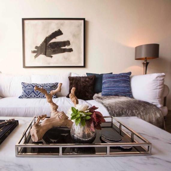 living-room-vignette.jpg (skyword:192873)
