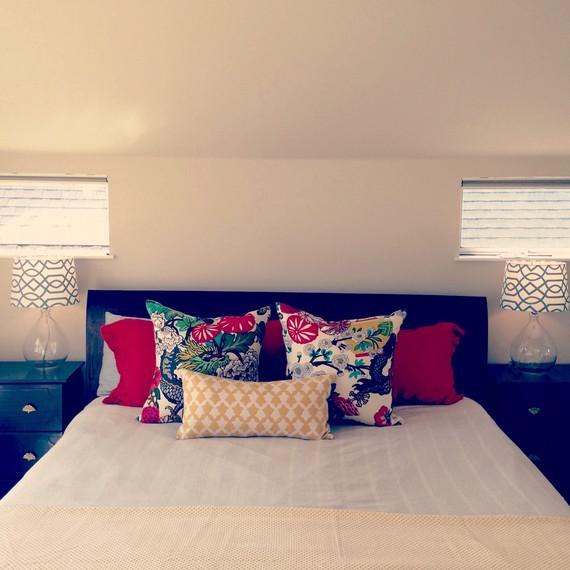 master-bedroom-after.jpg (skyword:200562)