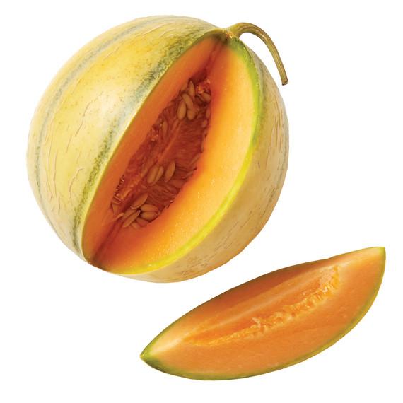 melons-060-d113014_l.jpg