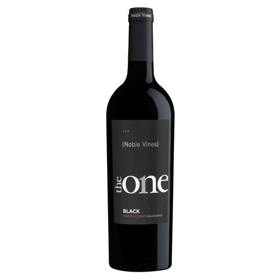 noble-vines-one-0216.jpg (skyword:230610)