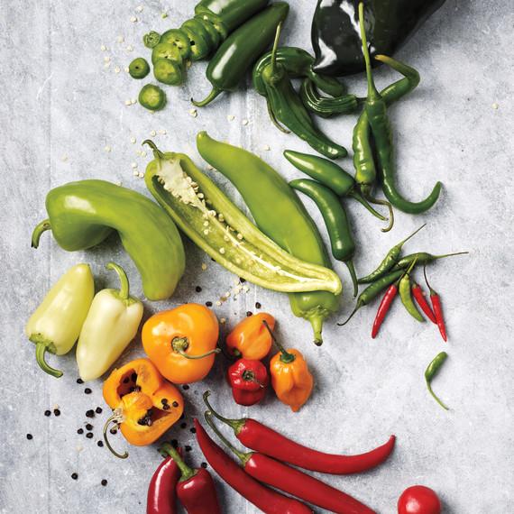 peppers-178-md110163.jpg