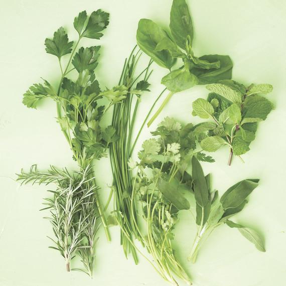 sd103630_sip08_herbs.jpg