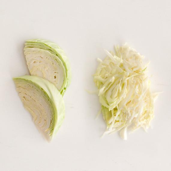 slice-cabbage-htc103.jpg