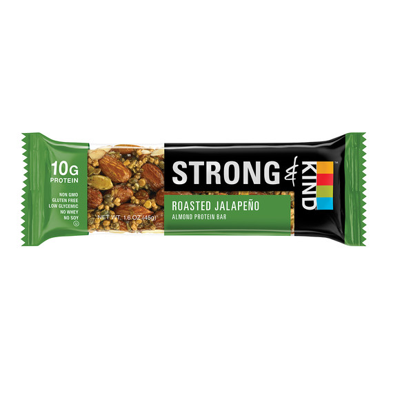 strong-kind-bar-0915.jpg (skyword:189785)