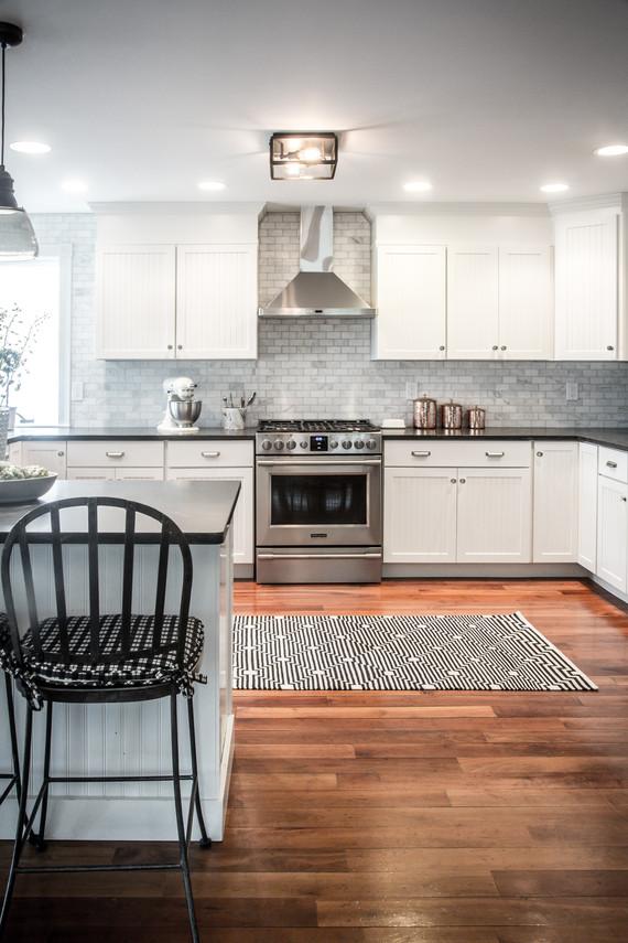tk-windham-kitchen-3.jpg (skyword:283097)