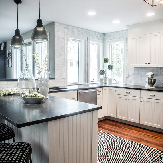 tk-windham-kitchen-4.jpg (skyword:283105)