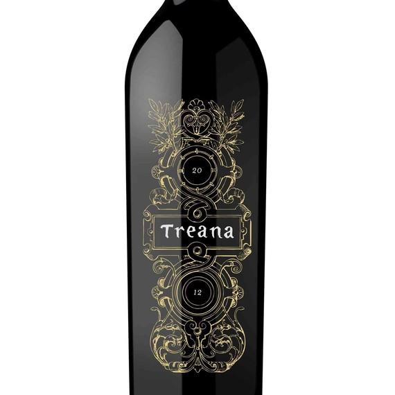 treana-red-wine-1215.jpg (skyword:211427)