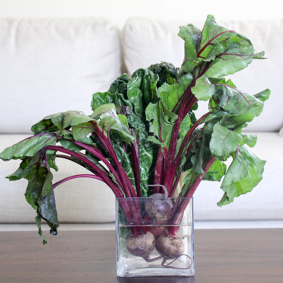 Beet-Arrangement-0316.jpg (skyword:234825)