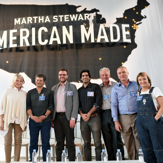 american-made-summit2.jpg
