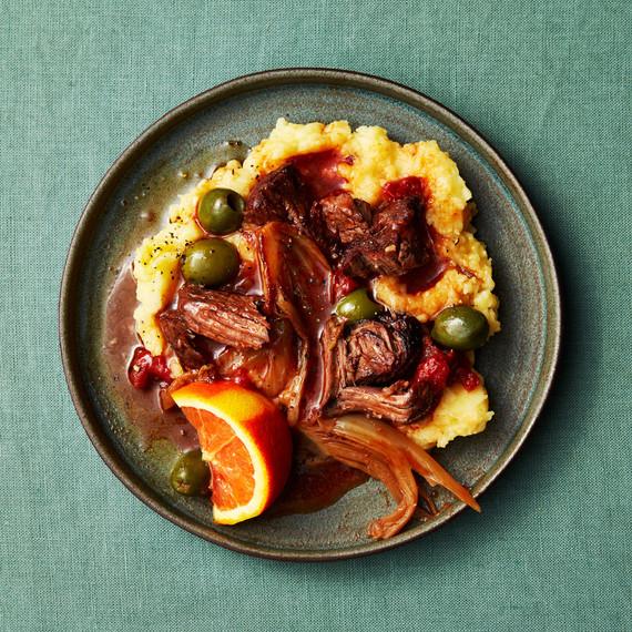 beef-stew-023-d113096.jpg