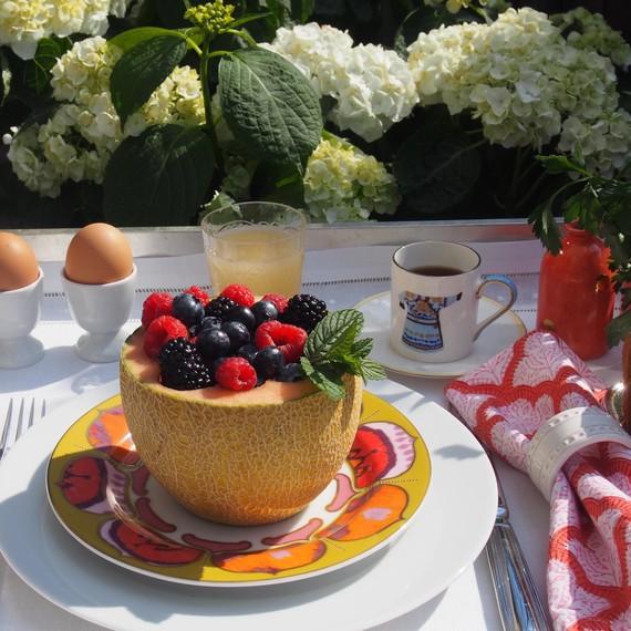 breakfast-tray-2-0415