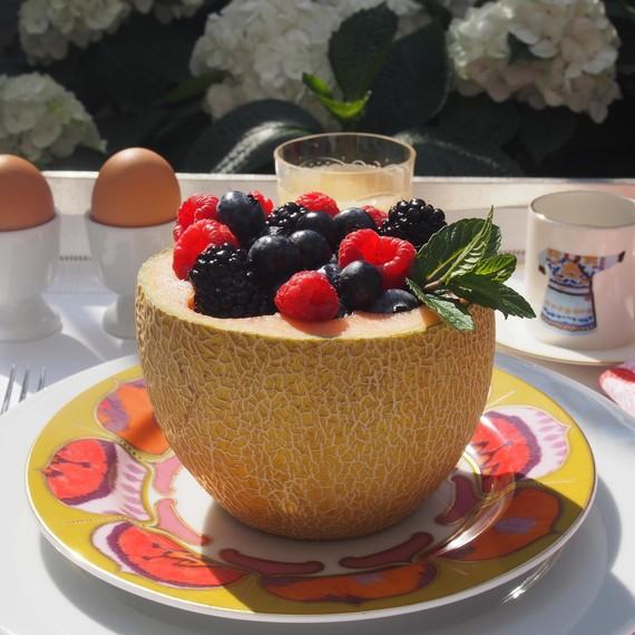breakfast-tray-3-0415