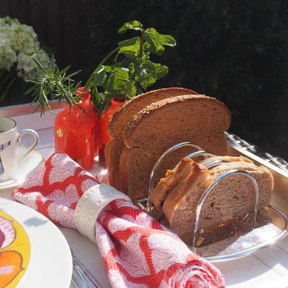 breakfast-tray-4-0415