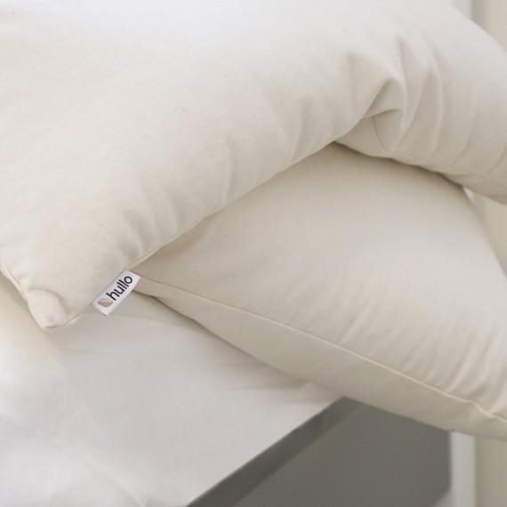 buckwheat-pillow-1116.jpg (skyword:370693)