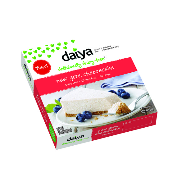 daiya-cheezecake-0915.jpg (skyword:189775)