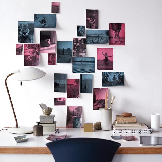 desk-photos-1-d111888.jpg