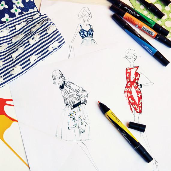 drawings-0424-d111685.jpg
