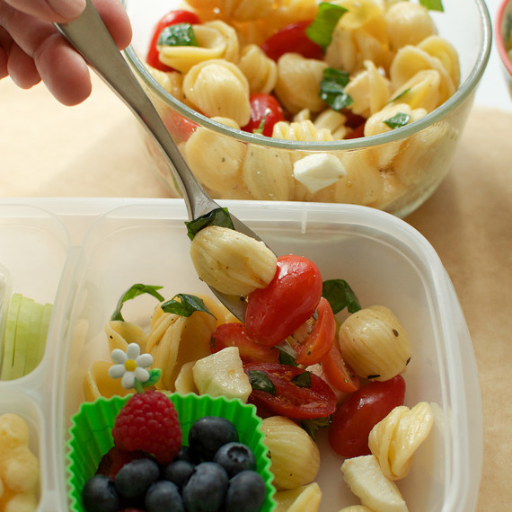 easy-pasta-salad-0116.jpg (skyword:218783)
