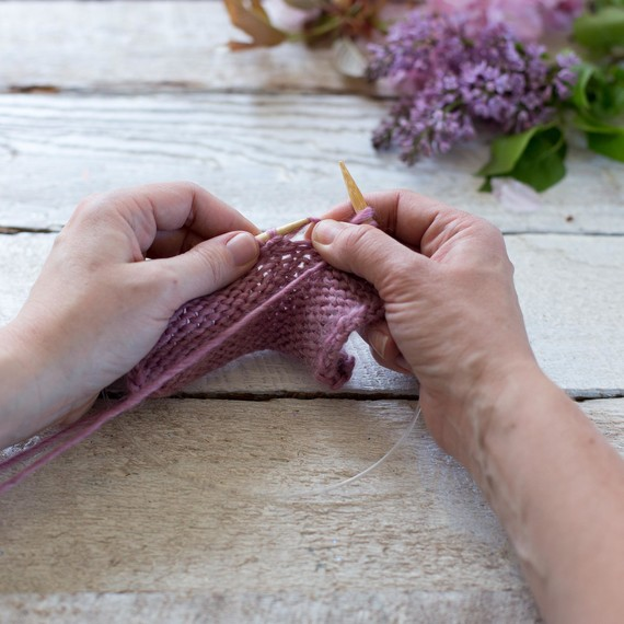 extra-stitches-5-0415