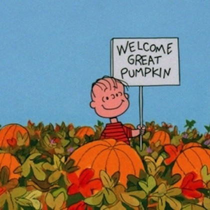 """A """"Peanuts"""" themed corn maze is coming near you this fall."""
