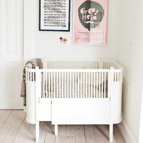 juno-bed-nursery-1215.jpg (skyword:208263)