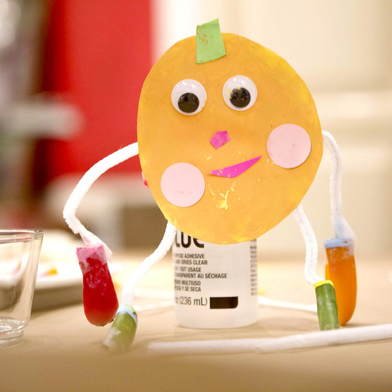 kids-crafts-food-0216.jpg (skyword:226682)