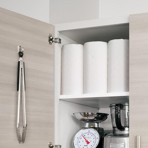 kitchen-tongs-d111408.jpg