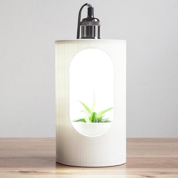 lumi lamp