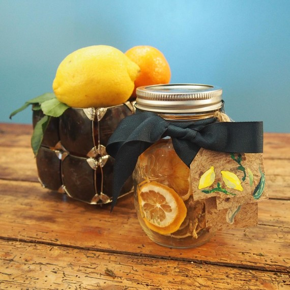 pantry-gifts-tea-0215
