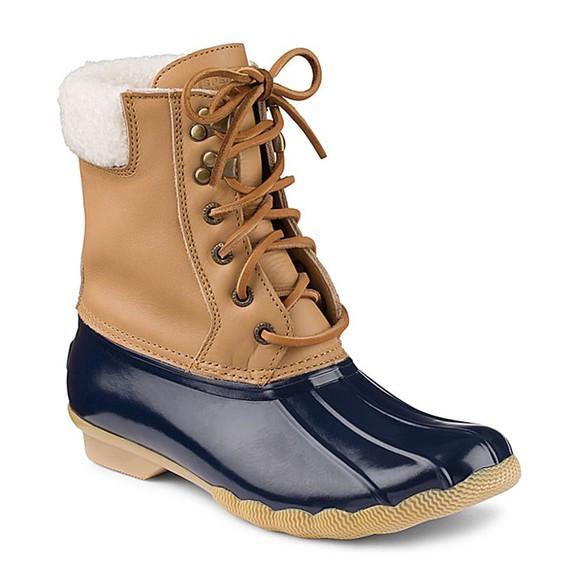 sperry-duck-boot-0215