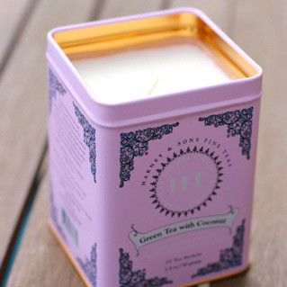 tea-tin-candle-step-3.jpg