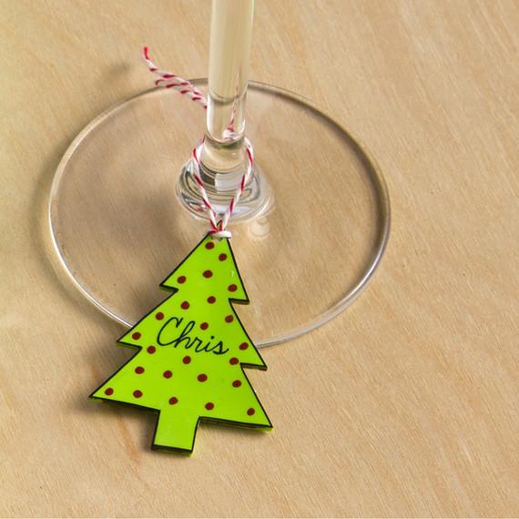 tree-wine-tag-04-1215.jpg