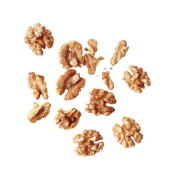 walnuts-0511mbd107140.jpg