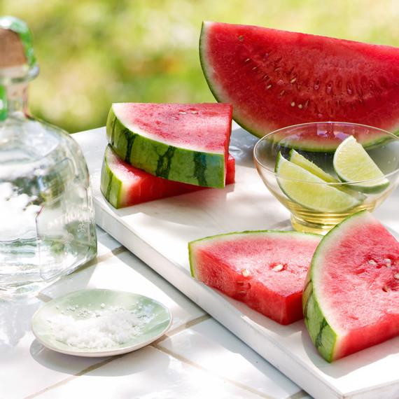 watermelon block
