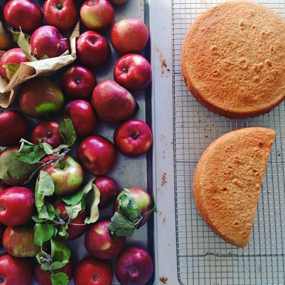 apples-and-cake-4-1015.jpg