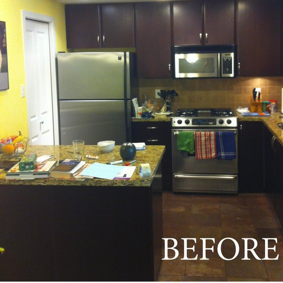 before-and-after0615