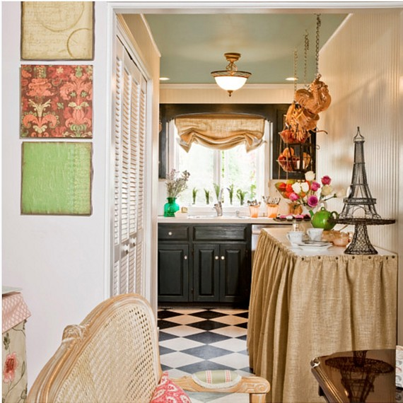 cheerful-kitchen-04.16.jpg (skyword:263390)