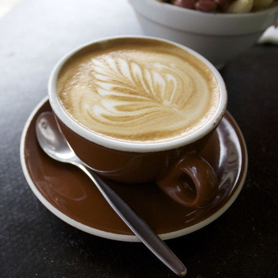coffee-latte-cafe-0215