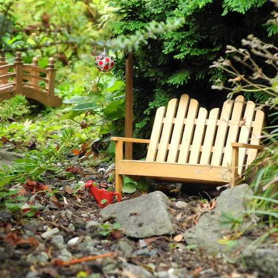 fairy-gardening-7-0215