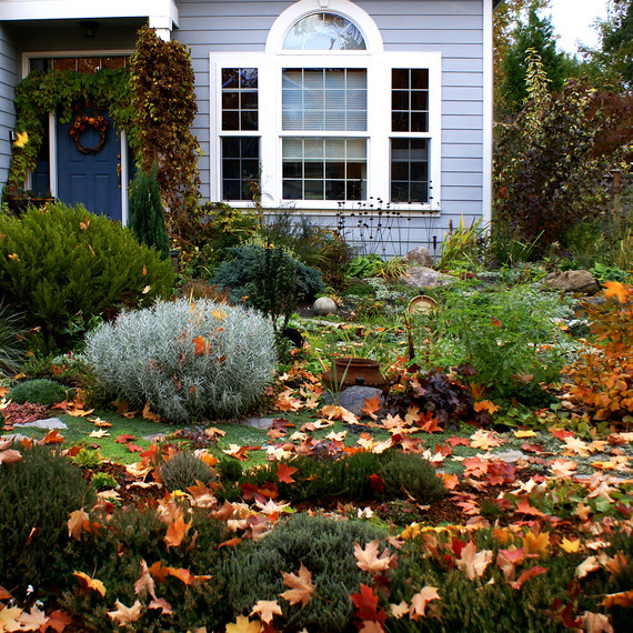 fall-garden-house-1115.jpg (skyword:205644)