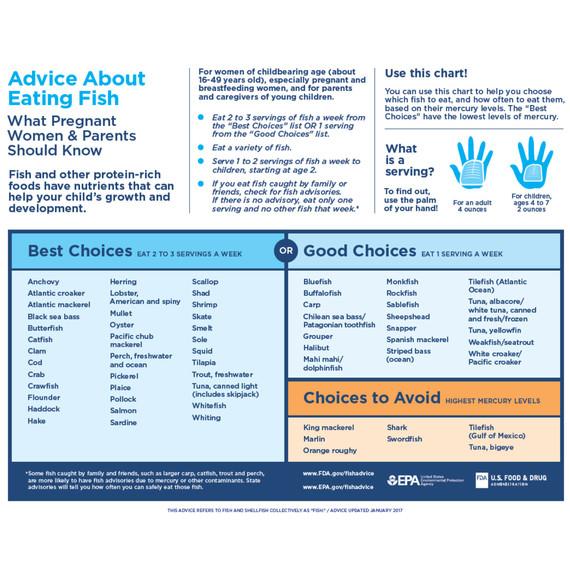fda-fish-chart-jan2017.jpg (skyword:391967)