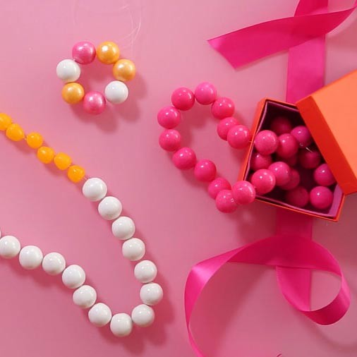 gumball-candy-necklace.jpg