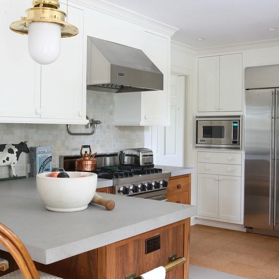 kitchen-microwave-1216.jpg (skyword:371681)