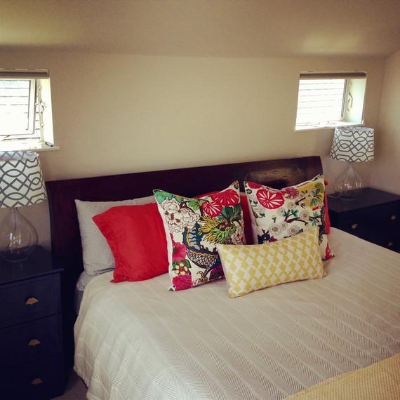 master-bedroom-after-2.jpg (skyword:200570)