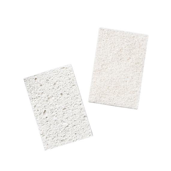 muji-sponges-mld110972.jpg