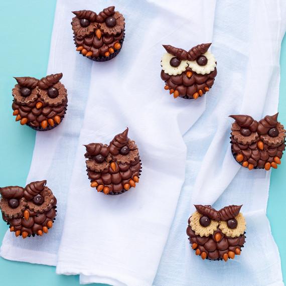 owl-cupcakes--owl-1015.jpg (skyword:195299)