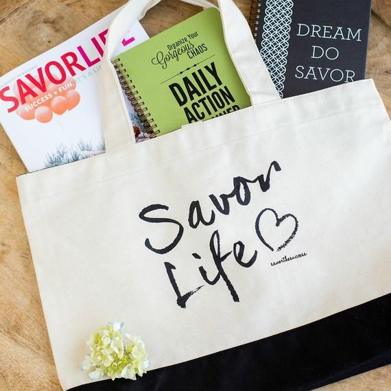 savor-sucess-gift-0316.jpg (skyword:242769)