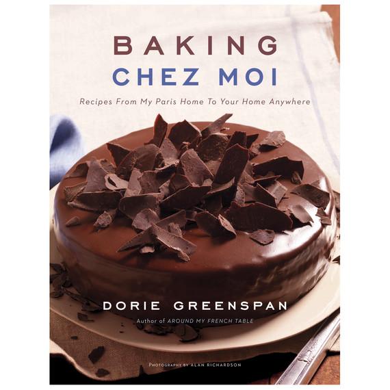 baking-chez-moi-s111470.jpg